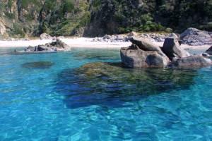 mare-sicilia